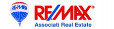RE/MAX Associati Real Estate