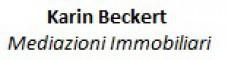 Karin Beckert Mediazioni Immobiliari