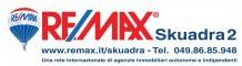 Remax Skuadra2