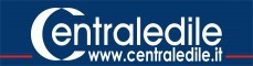 Logo agenzia CENTRALEDILE SRL