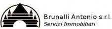 Brunalli Antonio immobiliare