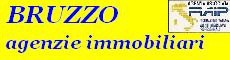 Bruzzo Agenzie Immobiliari