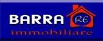 BARRA RE immobiliare