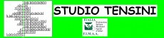 Studio Tensini