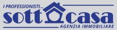 Sottocasa Agenzia immobiliare