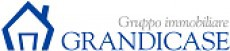 GRANDICASE Grugliasco