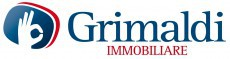 Grimaldi Franchising