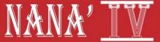 NANA' IV immobiliare&servizi