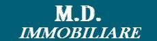 MD IMMOBILIARE