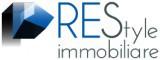 Logo agenzia ReStyle Immobiliare