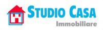Logo agenzia StudioCasaScandicci