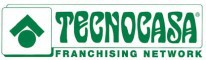 Affiliato Tecnocasa: STUDIO RICCIONE CENTRO S.R.L.