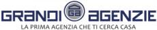 Grandi Agenzie Studio Parma s.r.l.