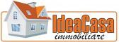 Logo agenzia IdeaCasa Immobiliare