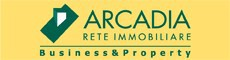 Arcadia Rete Immobiliare - Business & Property