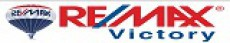 Remax Victory