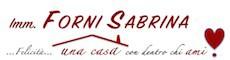 Immobiliare Forni Sabrina
