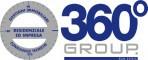 360 Group srl