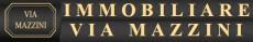 Agenzia Immobiliare Via Mazzini