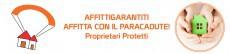 Agenzia Convenzionata con Affitti Garantiti Srl