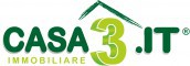 Casa3.it