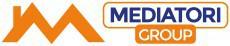 Mediatori Group