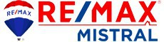 RE/MAX Mistral
