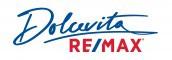 Logo agenzia RE/MAX Dolcevita