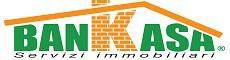 BANKASA servizi immobiliari - Cinisello Balsamo
