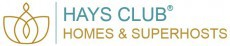 HaysClub | Homes & SuperHosts | Affitti Brevi Internazionali