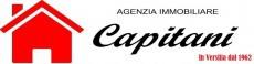 Agenzia Capitani