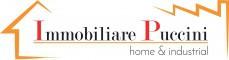 Logo agenzia Immobiliare Puccini