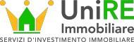 UniRE Immobiliare - Servizi di investimento immobiliare