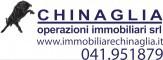 CHINAGLIA OPERAZIONI IMMOBILIARI SRL