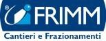 Frimm Academy Salerno