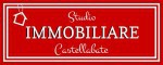 Studio Immobiliare Castellabate