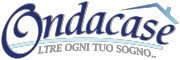 OndaCase