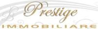 Prestige Immobiliare di Claudia Baronetto