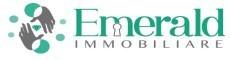 Emerald Immobiliare