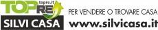 TopRE SILVICASA del Geom. Vincenzo Ferretti
