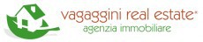 Logo agenzia Vagaggini Real Estate