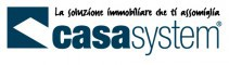 CASA SYSTEM S.R.L.