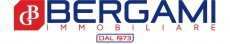 Logo agenzia Studio Professionale Immobiliare s.a.s. di Bergami G. e C.