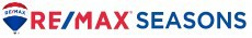 RE/MAX Seasons