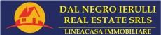 Dal Negro Ierulli Real Estate Srls - Lineacasa Immobiliare