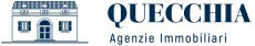 STUDIO QUECCHIA