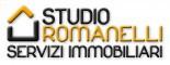 Studio Romanelli