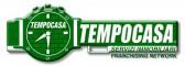 Tempocasa Ancona