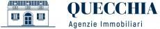 STUDIO COMMERCIALE QUECCHIA