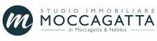 STUDIO IMMOBILIARE MOCCAGATTA - Partner UNICA